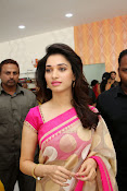 Tamanna Photos at Trisha Boutique Launch-thumbnail-20