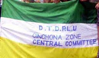 Darjeeling terai dooars plantation labour union cinchona zone