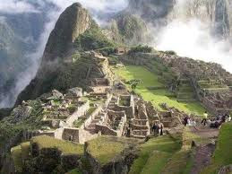 The History of Inca Civilization Latest info 2012 Emperor