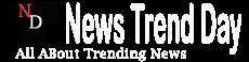 newstrendday