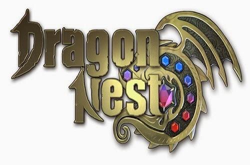 Istilah dalam Game Dragon Nest