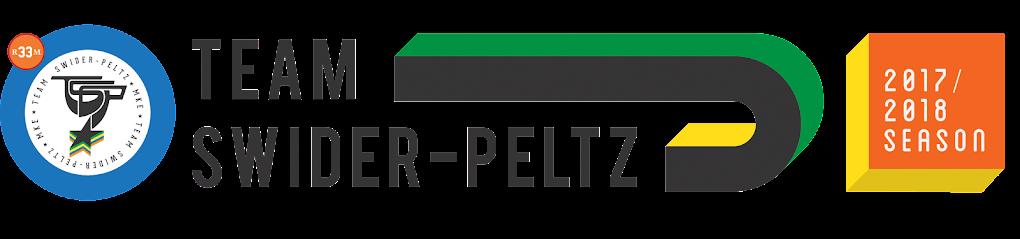 Team Swider-Peltz