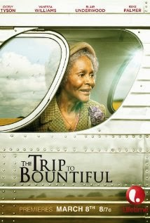 Assistir O Regresso para Bountiful Legendado
