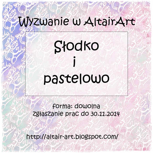 altair-art.blogspot.com