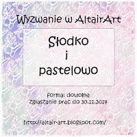 http://altair-art.blogspot.be/2014/11/wyzwanie-9-sodko-i-pastelowo.html