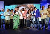 Saheba Subramanyam audio launch-thumbnail-8