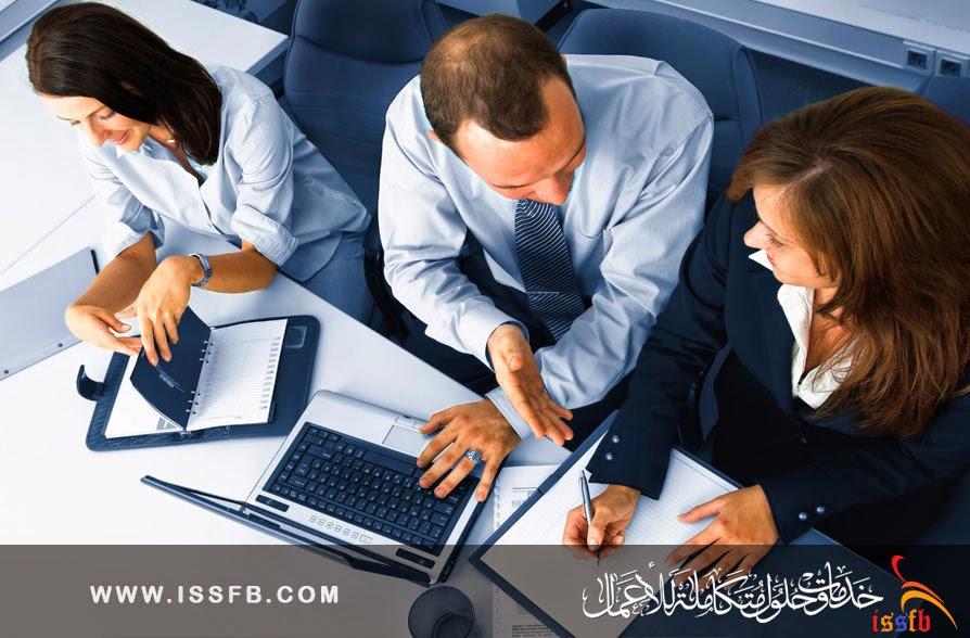 دراسة إدخال أنواع من مشتقات الأوراق المالية في السوق المصرية خدمات