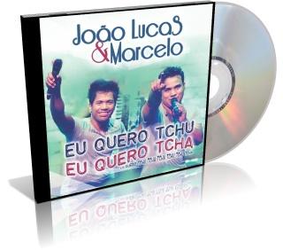 João Lucas e Marcelo – Tchu Tcha Tcha