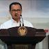 Menteri ESDM:Harga BBM Tetap