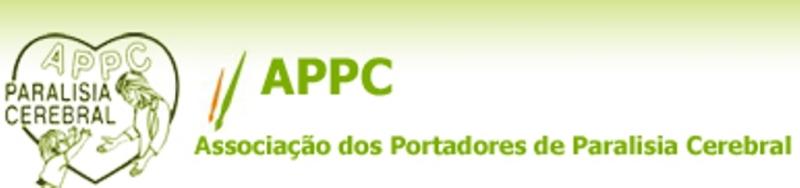 APPC - Associação de Portadores Paralisia Cerebral