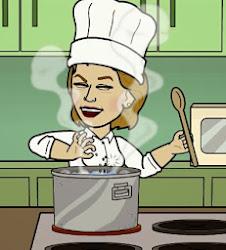Martha's keuken