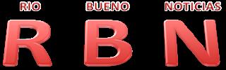 Rio Bueno Noticias Chile - Prensa
