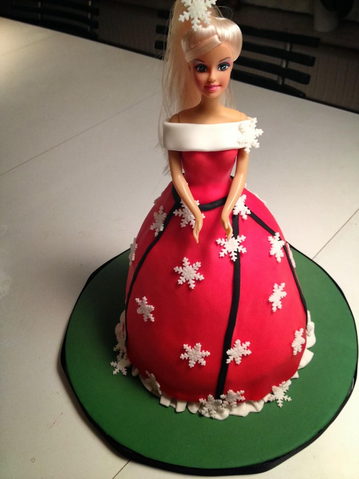 himmelske kager chokoladekage