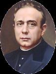 San Pedro Poveda Fundador de la Institución Teresiana