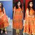 Ishara Designer Salwar Kameez