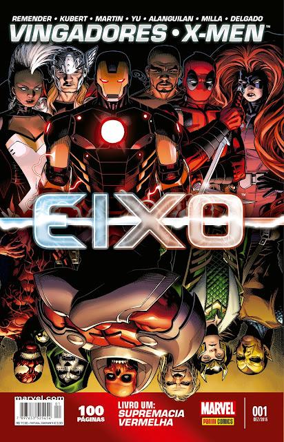 Checklist Marvel/Panini (Julho/2019 - pág.08) - Página 3 Vingadores%2B%2526%2BX-Men%2B-%2BEixo%2B1