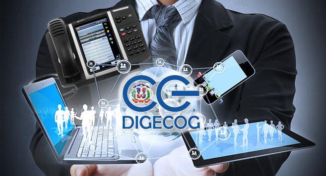 Digecog