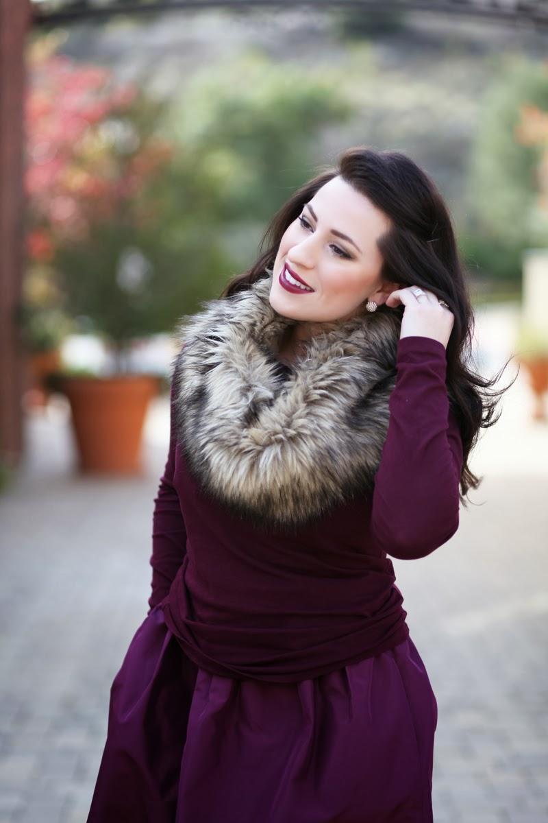 jcrew-king-and-kind-fashion-blogger-petite-san-diego-holiday-fashion-ideas