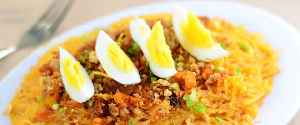 CashCashPinoy deal, Food Deals, Food, Trellis Makati, Makati Restaurant, Pampanga Dish, Discount Coupon, Food Coupon,