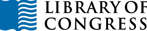 Library of Congress Work Study Program for High School Students and Jobs