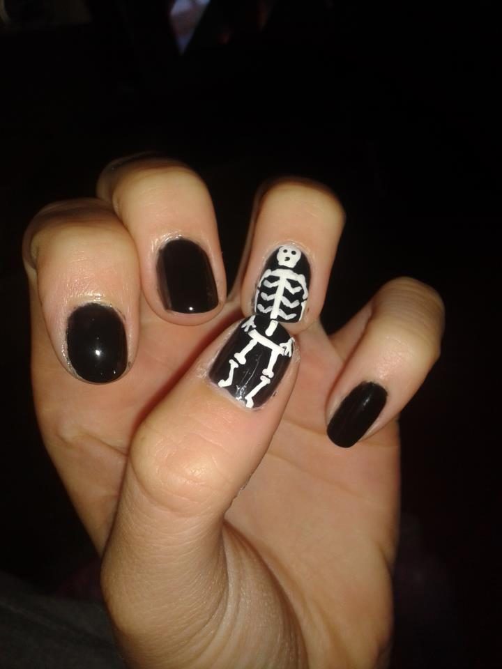 Nail Art Designs ☆