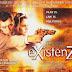 Recomendo: eXistenZ (eXistenZ, Canadá, Inglaterra, 1999)