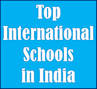 Top International Schools in Mumbai