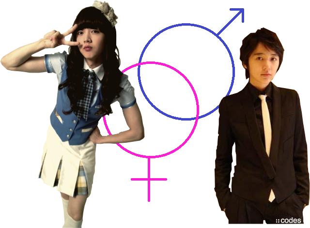 Asian Drama Blog 103