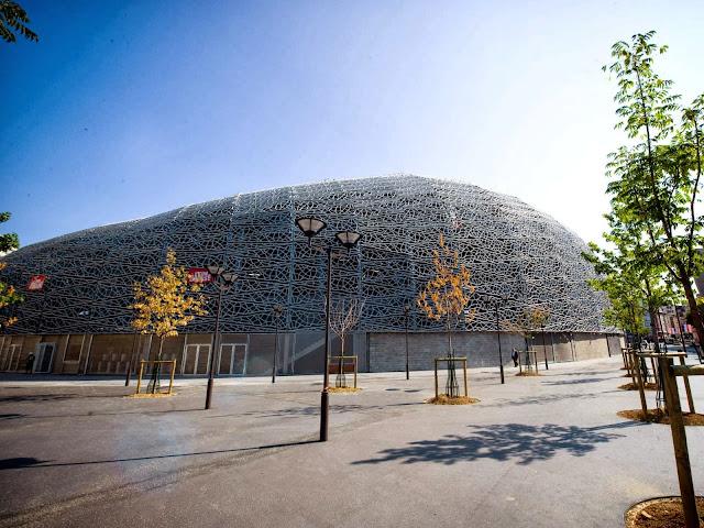 02-Stade Jean-Bouin-por Rudy Ricciotti-