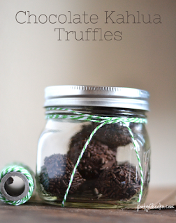http://www.poofycheeks.com/2014/01/chocolate-kahlua-truffles.html