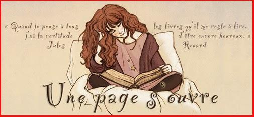 http://unepagesouvre.blogspot.fr/