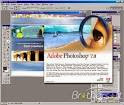 Download Adobe Photoshop 7.0 Full Version