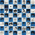 2013.10.23 [Album] フラワーカンパニーズ - 新・フラカン入門 (2008-2013) mp3 320k