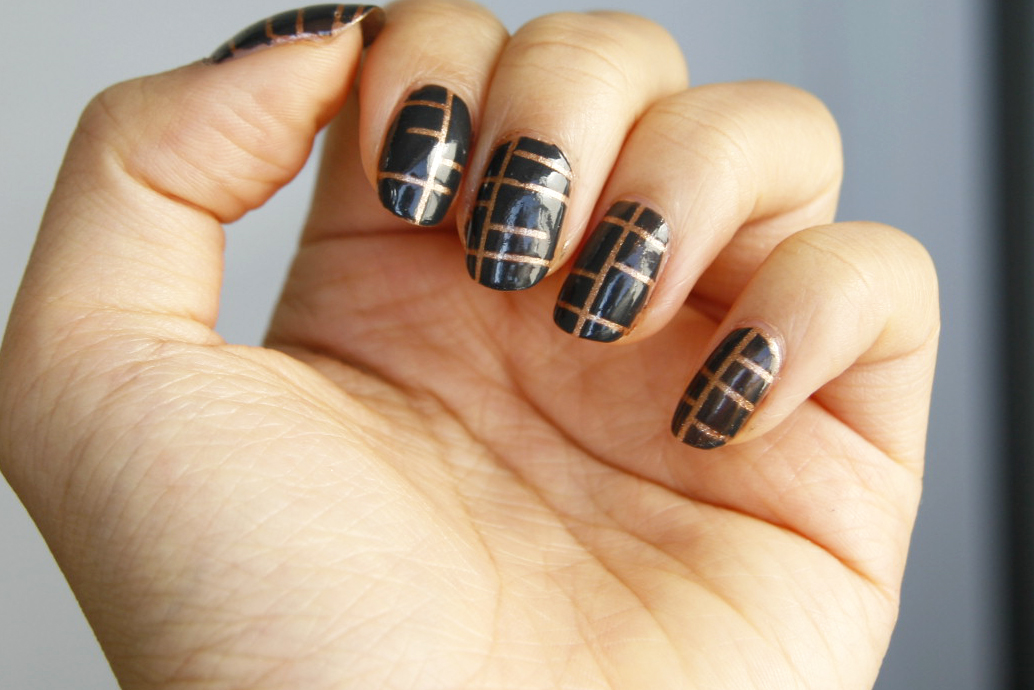 revlon colorstay ace of spades review youtube