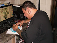 sayow tattoo clinton tn knoxville body piercings
