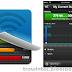 Controla tus Paquete de Datos Movil con My Data Manager