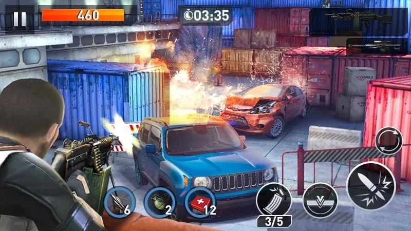 تحميل لعبة Elite Killer اطلاق screenshot.jpg