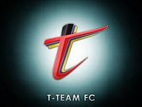 T TEAM FC