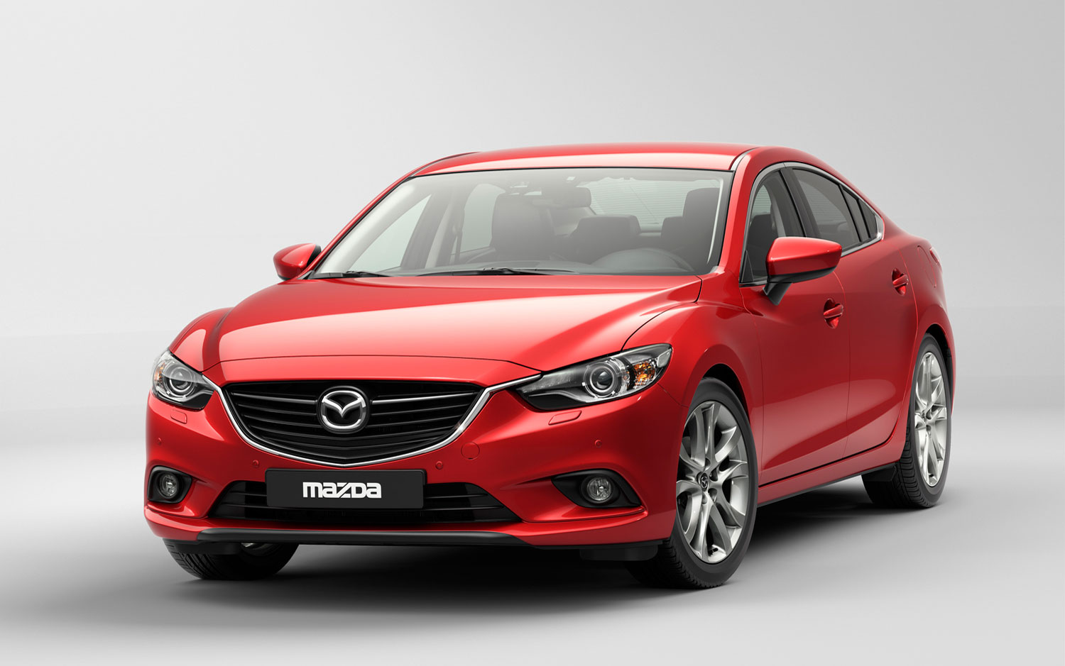 cars model 2013 2014 2014 mazda 6 first look. Black Bedroom Furniture Sets. Home Design Ideas