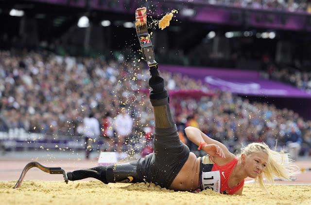 Fotos-Inspiradoras-Jogos-Paralímpicos-Londres-2012-
