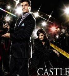 Watch Castle Season 3 Episode 21