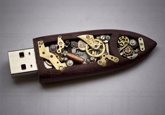 http://4.bp.blogspot.com/-x60Y8ZBeFCo/TdLSBlWj8bI/AAAAAAAAABw/OZuYO9QGVVI/s1600/steampunk-flashdrive.jpg