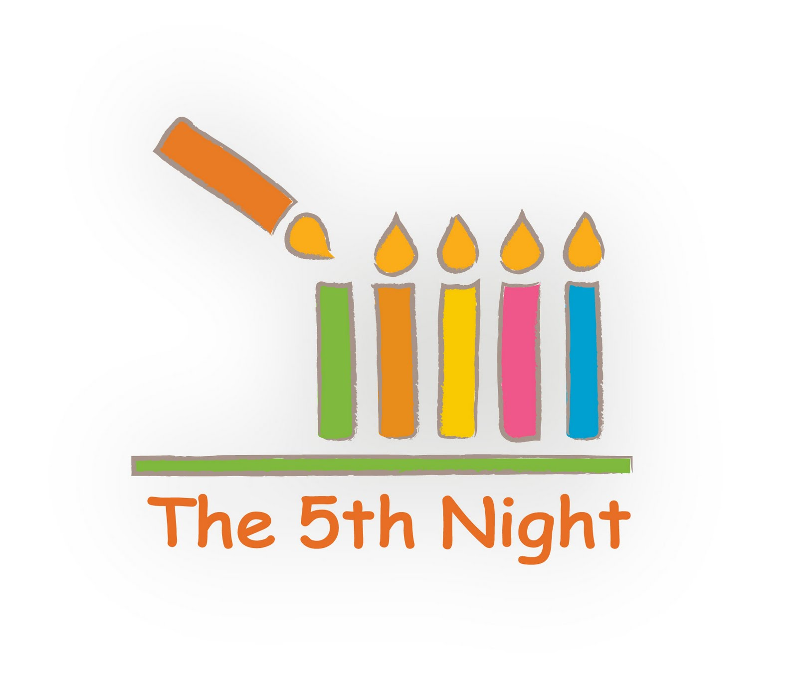 The Fifth Night Project