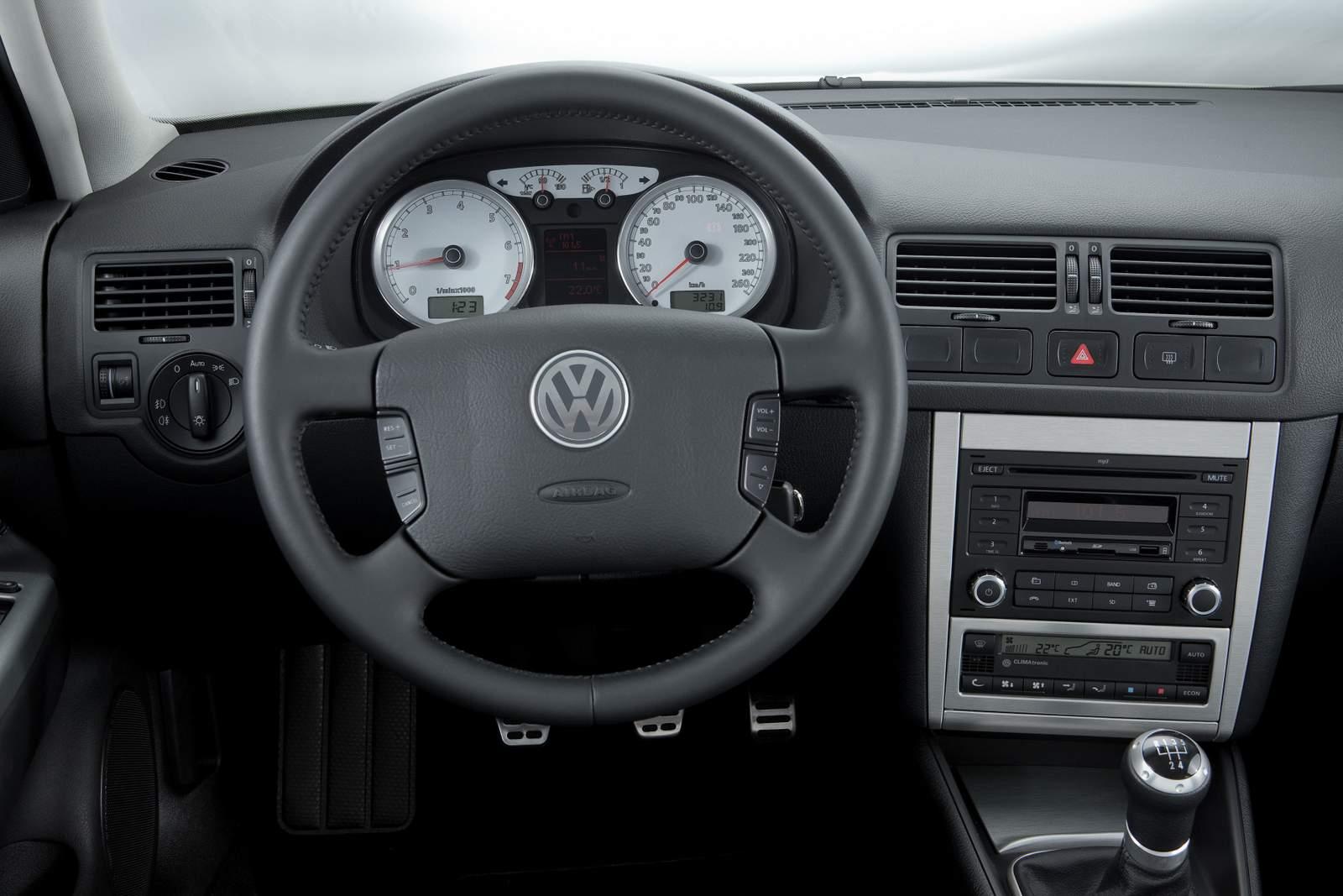 Vw jetta allwheel drive autos post for Golf 8 interieur