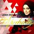 Lebih Indah Bersama Dato' Siti Nurhaliza | Streaming