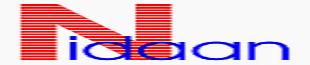 NIDAAN Intelligence Services (I) Pvt Ltd