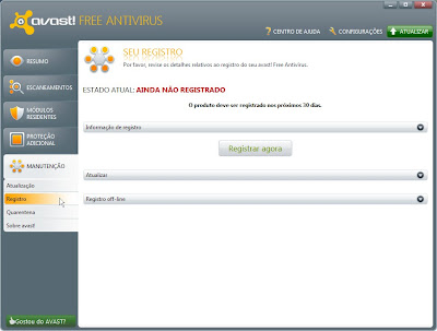 Serial avast,mega interessante,download,free