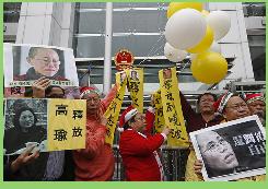 Al menos 30 personas son detenidas tras nuevas manifestaciones en Hong Kong