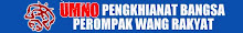 Termasuk sumber minyak &amp; gas Sarawak &amp; Sabah