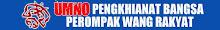 Termasuk sumber minyak & gas Sarawak & Sabah